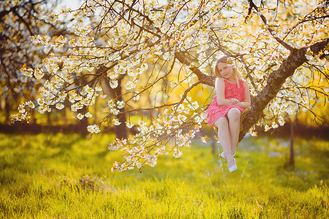 Fotoshooting Erlangen Anna Eiswert Photographie