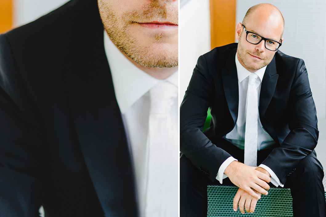 Hochzeitsfotograf Regensburg Anna Eiswert Photographie Berghochzeit kreative Reportage
