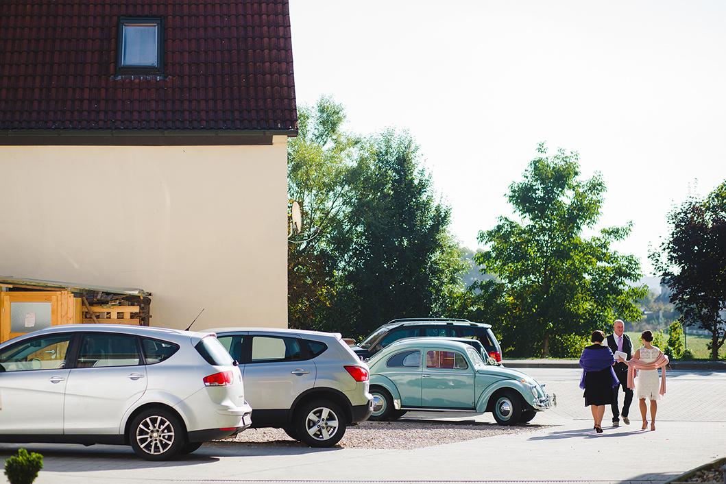 Hochzeit Fürth Nürnberg Anna Eiswert Photographie Hochzeitsreportage