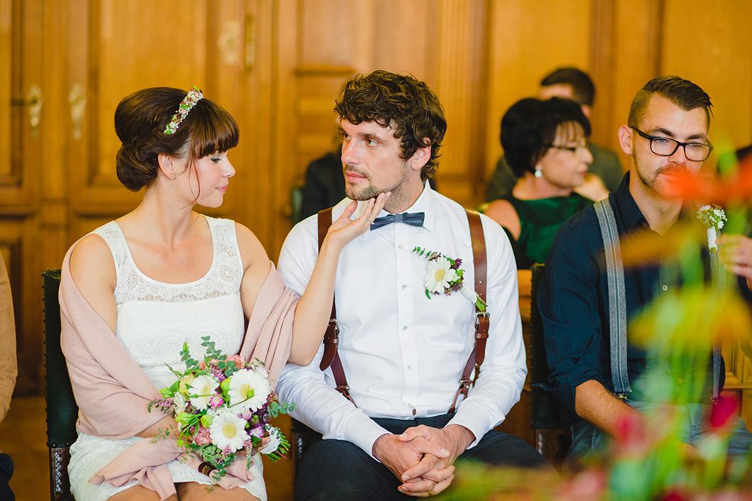 Hochzeitsfotograf Fürth