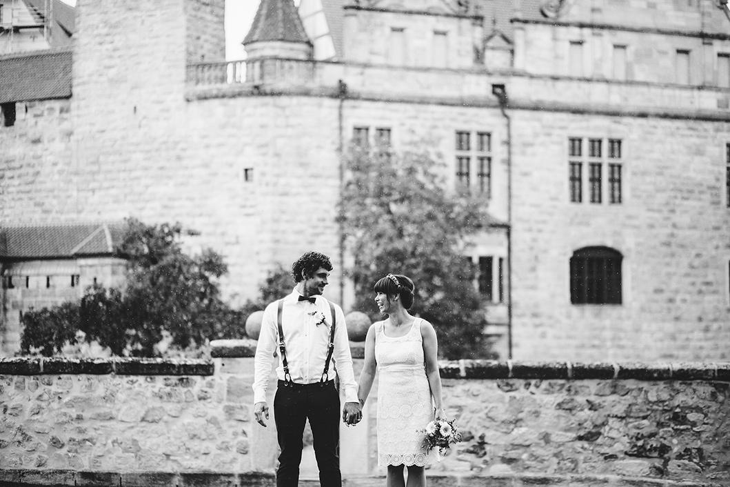 Hochzeit Fürth Nürnberg Anna Eiswert Photographie Hochzeitsreportage Nürnberg