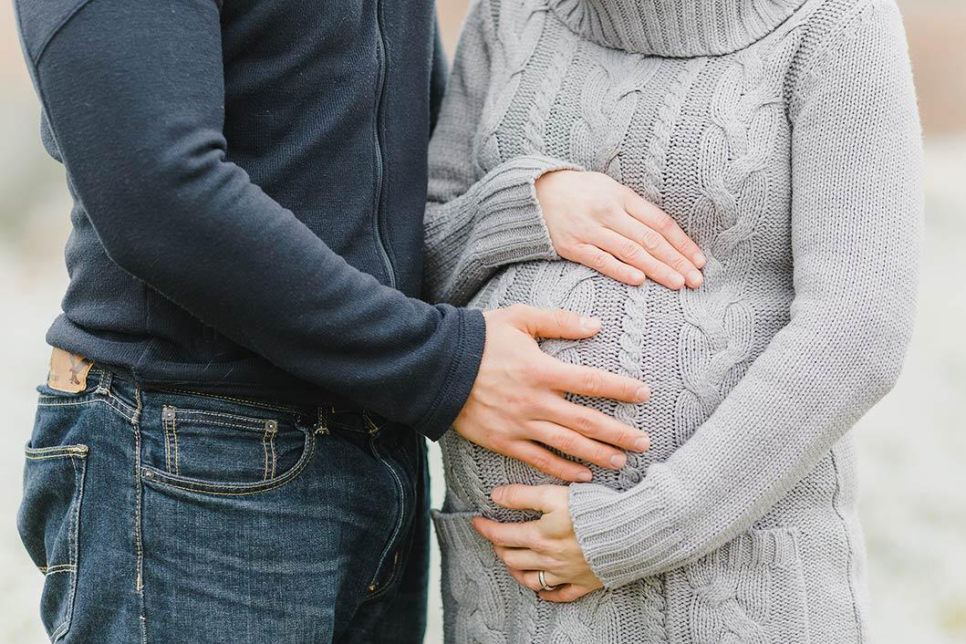 Babybauchshooting Erlangen Schwangerschaftsbilder Anna Eiswert Photographie Nürnberg