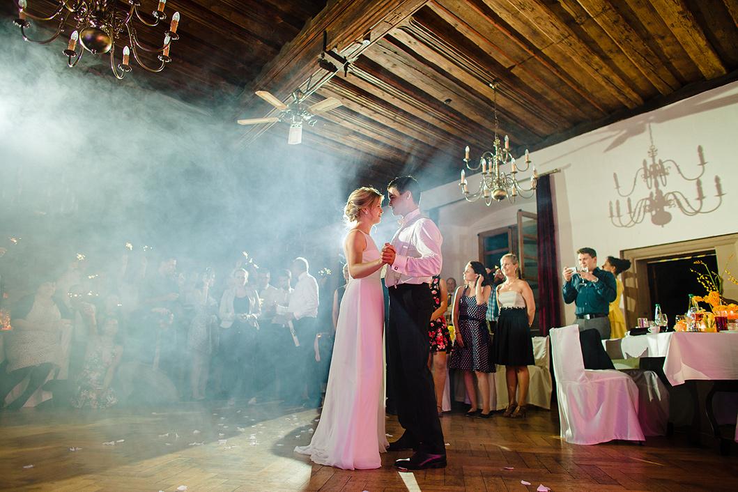 Hochzeit Bamberg Anna Eiswert Photographie Hochzeitsreportage Bamberg Schloss Wiesenthau