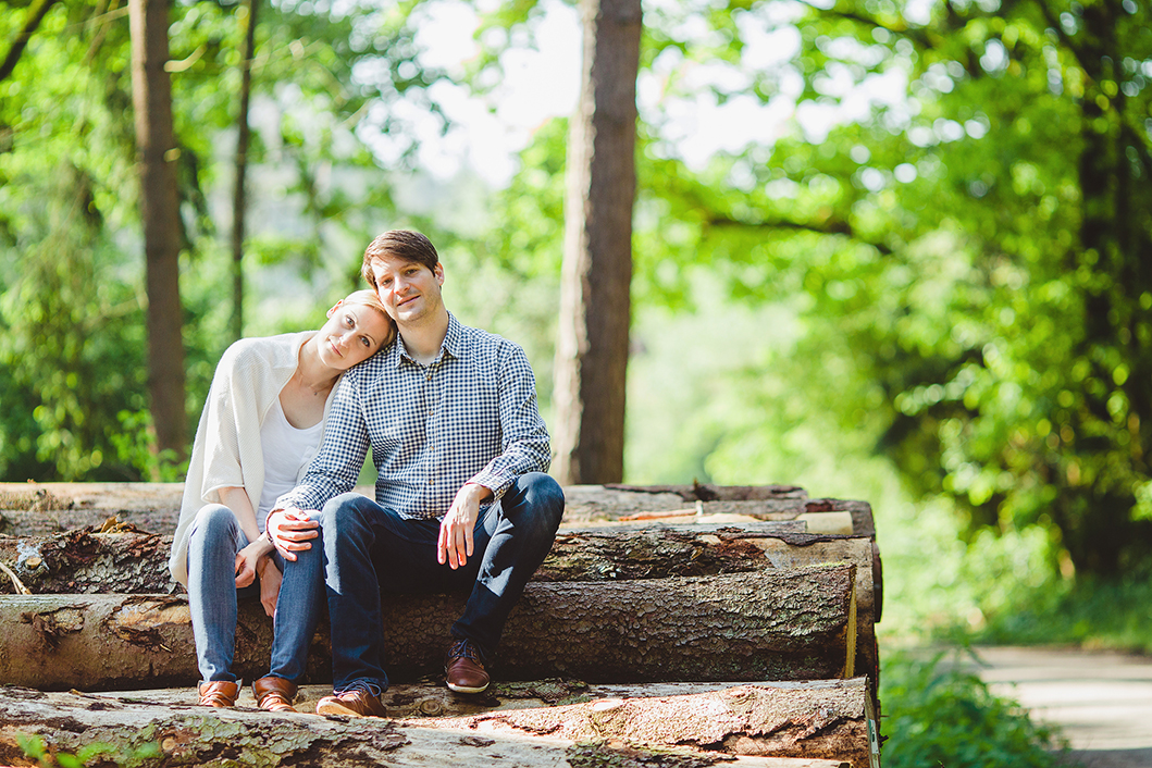 Engagement Shooting Nürnberg, Anna Eiswert Photographie Kennnelernshooting Nürnberg