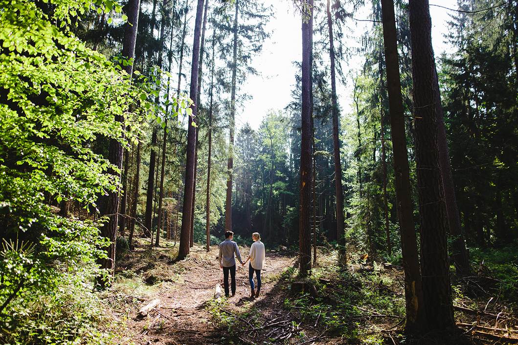 Engagement Shooting Nürnberg, Anna Eiswert Photographie Kennnelernshooting Nürnberg
