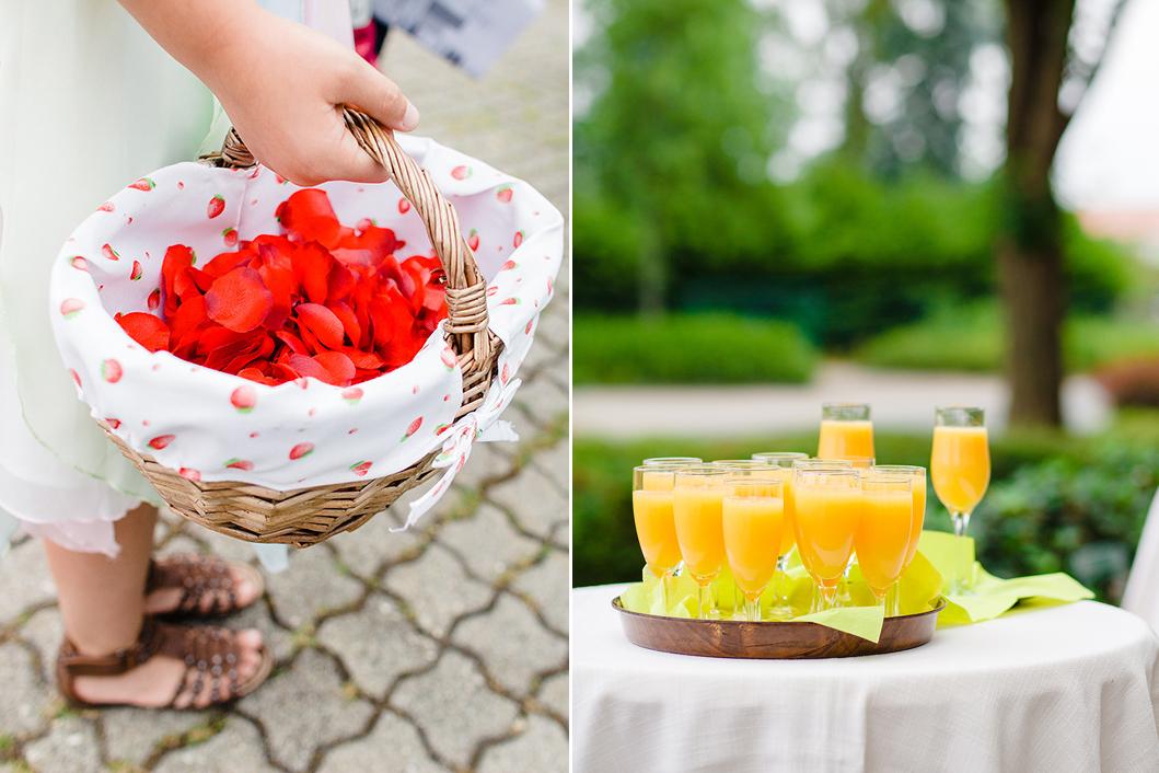 Hochzeitsreportage Nürberg, Anna Eiswert Photographie, Hochzeitsshooting Nürnberg