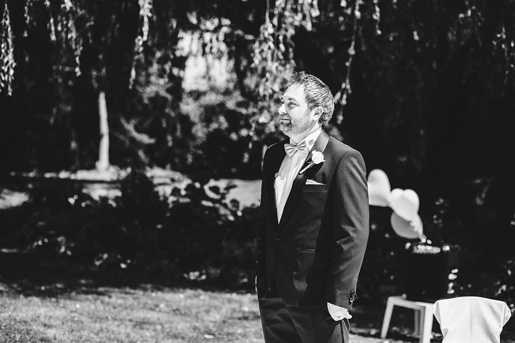 vHochzeitsfotograf Coburg, Anna Eiswert Photographie, Gut Ziegelsdorf, Hochzeitsreportage Coburg