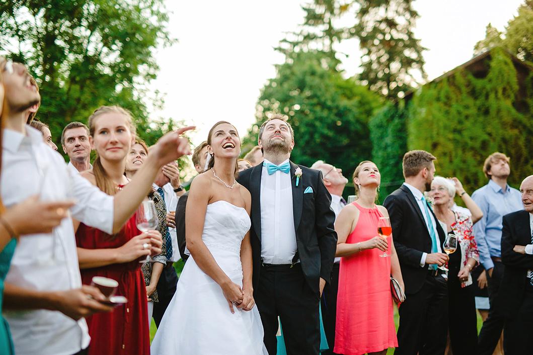 Hochzeitsfotograf Coburg, Anna Eiswert Photographie, Gut Ziegelsdorf, Hochzeitsreportage Coburg