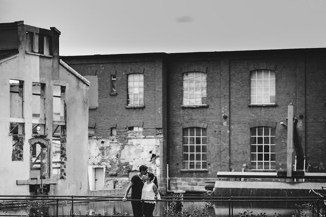 Fotoshooting Forchheim, Kennnenlernshooting Forchheim, Engagementshooting Forchheim, Anna Eiswert Photographie