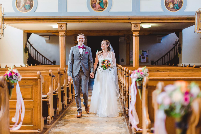 Burg Abenberg Hochzeit