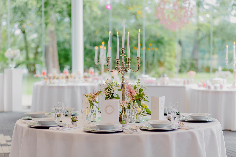 Hochzeitsfotograf Amberg