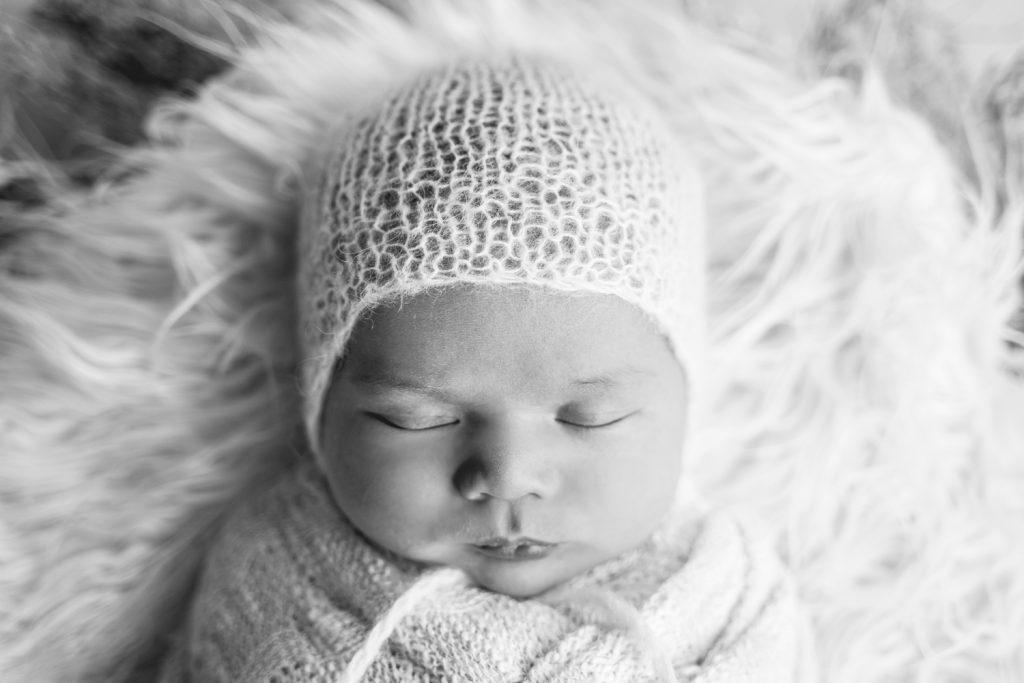 Babyfotografie Nürnberg