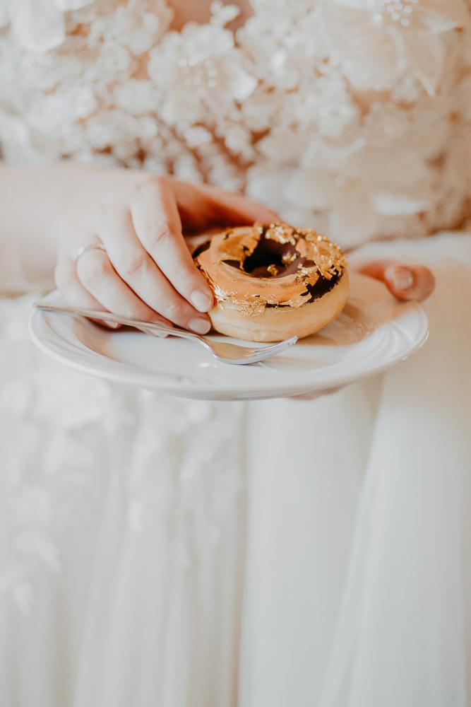 Hochzeit Pflugsmühle
